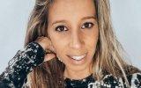 Sónia Jesus, covid-19, TVI, Big Brother, polémica, ataque, redes sociais
