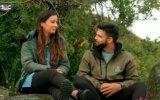 """O amor já anda no ar nesta quarta temporada de """"Quem Quer Namorar Com o Agricultor?"""", da SIC"""