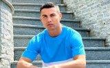 Cristiano Ronaldo pode perder milhões de euros por causa de Donald Trump
