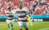 O momento em que Cristiano Ronaldo afastou duas garrafas de Coca-Cola continua a dar que falar