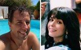 Manuel Marques apaixonou-se por Beatriz Barosa