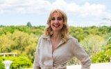 Andreia Moreno integrou uma novela e esteve no extinto Você na TV!