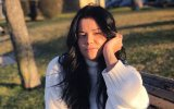 Angélica Jordão, morte, filha, redes sociais, desabafo