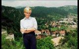 As últimas palavras da princesa Diana antes de morrer foram ouvidas por Xavier Gourmelon