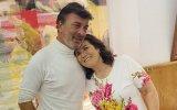 Dolores Aveiro enviou desejos de melhoras a Tony Carreira