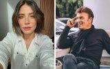 Tony Carreira, Carolina Carvalho, enfarte, internamento, novela, A Serra, SIC