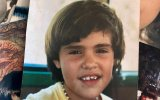 Sónia Tavares partilhou foto de quando era criança e deliciou os fãs
