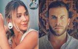 Raquel Tavares declara-se a Renato Godinho em dia de aniversário do ator