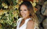 Fernanda Serrano declara-se ao namorado nas redes sociais