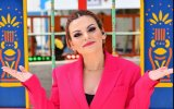 Fanny, Somos Portugal, TVI, elogios, críticas, redes sociais, domingo