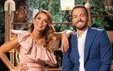 O Amor Acontece, TVI, reality show, Pedro Teixeira, Maria Cerqueira Gomes, Cristina Ferreira