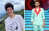 Gonçalo Quinaz, Luís Borges, Big Brother, ataque, separação, CMTV, TVI, Pedro Risueño