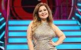 Sandrina Pratas, Big Brother, TVI, ataque, mensagens de ódio, redes sociais, críticas