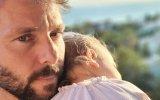 Jorge Corrula, Mel, filha mais nova, Paula Lobo Antunes, rosto, redes sociais, SIC