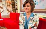 Júlia Pinheiro mostrou-se crítica sobre a forma como os noticiários são feitos em Portugal