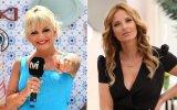 Cristina Ferreira defendeu Fanny Rodrigues das críticas dos fãs