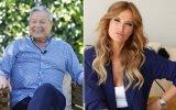 Marco Paulo revela mensagem de Cristina Ferreira após polémica com a TVI