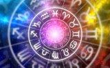 Conheça o seu horóscopo para esta semana