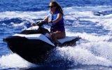 Cristina Ferreira está a ter umas férias em grande