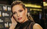 Fernanda Serrano foi 'apanhada' a dormir nas gravações da nova novela da TVI