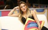 """Ex-concorrente do """"Big Brother Brasil"""" morreu aos 43 anos"""