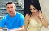 Natacha Sofia volta a falar do caso com Cristiano Ronaldo e deixa alerta a Georgina