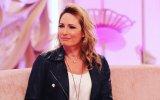 Fernanda Serrano revela que filha sofre de enxaquecas e pede ajuda