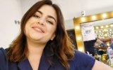 Ana Guiomar esclarece rumores de gravidez