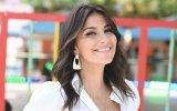 Isabel Figueira, Conta-me, TVI, repórter, Somos Portugal, burnout, atriz, Maria Cerqueira Gomes