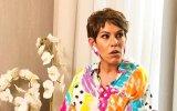 Beatriz Gosta, resposta, hater, mensagem privada, críticas, humorista, RTP