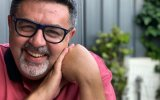 José Carlos Malato, Big Brother, críticas, redes sociais, TVI, Goucha, Cláudio Ramos, transexual