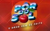 """RTP confirma segunda temporada de """"Por do Sol"""""""