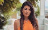 Sofia Sousa, TVI, novo emprego, restaurante, Big Brother, ex-concorrente, empregada de mesa