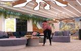 TVI Reality mostra por engano pessoas da produção dentro da casa