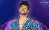 """Bruno Almeida, do """"Big Brother"""", revela expressões que significam arrogância"""