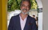 Rogério Samora continua com o estado de saúde inalterado