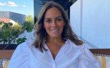 Helena Isabel já pediu desculpa ao jornalista Gonçalo Roque