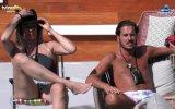 """No """"Big Brother"""", António Bravo mentiu quando contou um caso de terror que disse ter vivido na Austrália"""