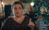 Carla Vasconcelos revelou ter perdido vários quilos