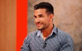 """O ex-""""Big Brother"""" Nuno Lopes contou como é que o namoro de dez anos terminou um mês antes de chegar ao altar"""