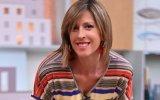 Ana Marques, SIC, problema de saúde, apresentadora, enxaquecas