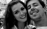 Manuel Marques, Festa é Festa, TVI, namoro, Beatriz Barosa, novela