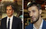"""Ricardo Araújo Pereira, Daniel Oliveira, SIC, aviso, Audiências,  """"Isto é Gozar com Quem Trabalha"""""""