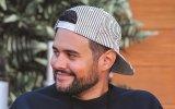 Big Brother, Bruno Almeida, ansiedade, depressão, covid-19, saúde mental, TVI