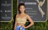 Jani Zhao, Aquaman, atriz internacional, filme, Hollywood