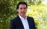 Pedro Soa apresentou reality show à TVI, mas projeto foi rejeitado