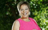 Maria Vieira foi eleita deputada municipal em Cascais pelo Chega