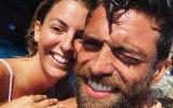 Jessica Athayde e Diogo Amaral estão juntos novamente