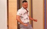 """A gala do """"Big Brother"""" viveu um momento de verdadeira 'galhofa' quando Cláudio Ramos se enganou"""