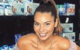 Margarida Aranha sofreu um acidente e está no hospital em estado grave